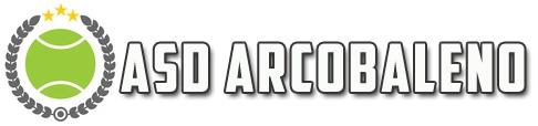 T.C. Arcobaleno